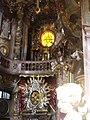 Asam Kirche - Rokokopracht (Rococo Beauty) - geo.hlipp.de - 21764.jpg