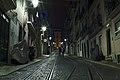 Ascensor da Bica (35955699195).jpg