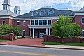 Ashland University College of Business and Economics.jpg