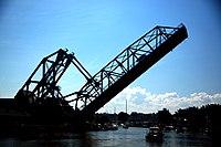 Ashtabula Liftbridge silhouette.jpg