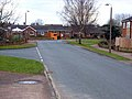 Ashtree Road, Bedale - geograph.org.uk - 139452.jpg