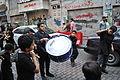Ashura in Bahrain 23.JPG