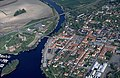 Askersund - KMB - 16000300022587.jpg
