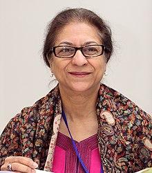 d247d1da96006 Asma Jahangir - Wikipedia