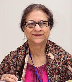 Asma Jahangir (33308430296).jpg