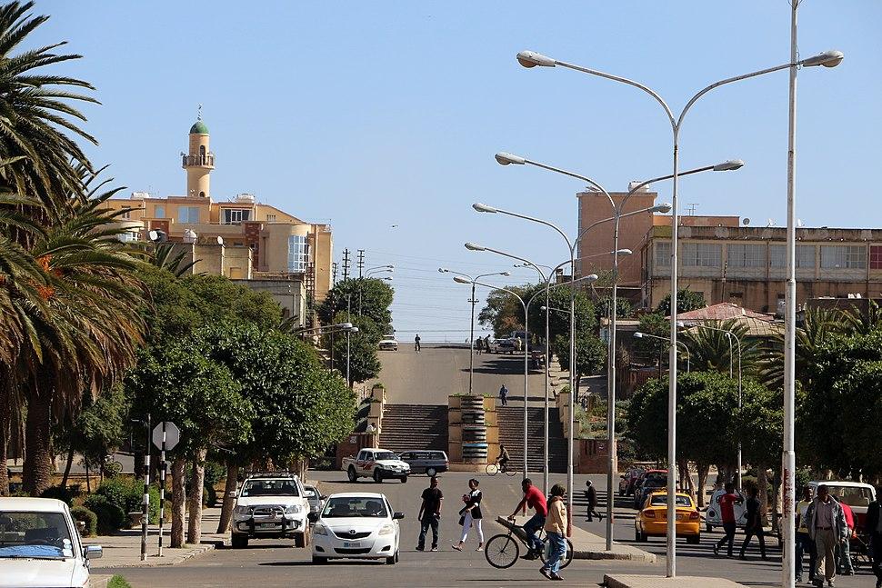 Asmara, mai jah jah 02
