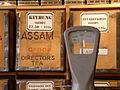Assam, Scales.jpg