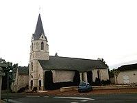 Assay église.jpg