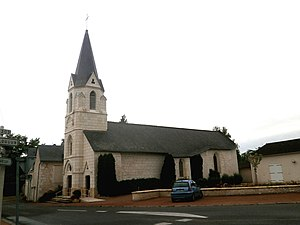 Assay église.jpg