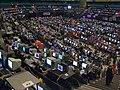 Assembly2004-areena01.jpg