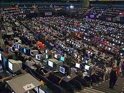 250px Assembly2004 areena01