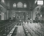 Assembly room in the annex.jpg