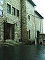Assisi - panoramio (10).jpg