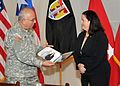Assistant Secretary of the Army for Installations, Energy & Environment Visits Puerto Rico DVIDS675480.jpg