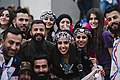 Assyrians celebrating Assyrian New Year (Akitu) year 6769 (April 1st 2019) in Nohadra (Duhok) 30.jpg