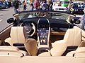 Aston Martin DB9 Volante-inside2.jpg