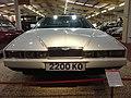 Aston Martin Lagonda (1982) (32160336361).jpg