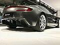 Aston Martin One 77 ( Ank Kumar, INFOSYS) 12.jpg