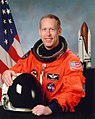 Astronaut patrick g. forrester.jpg