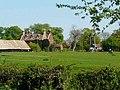 Astwick Bury Farm - geograph.org.uk - 1270758.jpg