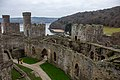 At Conwy, Wales 2019 098.jpg