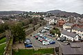 At Conwy, Wales 2019 198.jpg