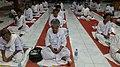 At Meditation.jpg