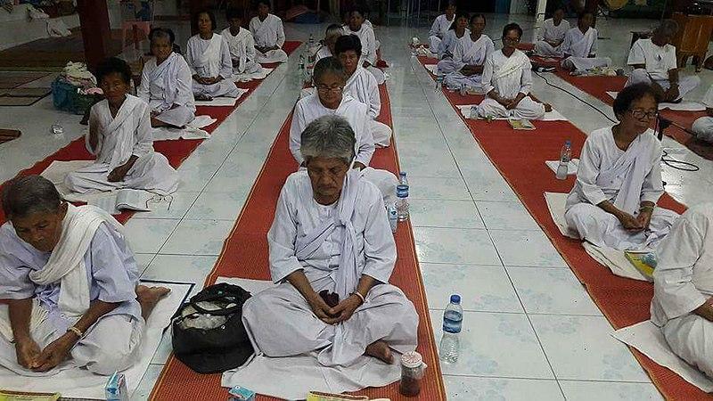 File:At Meditation.jpg