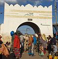 At the Gates of Harar (2144297311).jpg