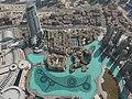 At the Top SKY @ Burj Khalifa @ Dubai (15263595174).jpg