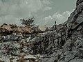 At the crushed rocks in Kwara State.......12.jpg