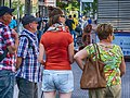 At the other side (20150476856).jpg