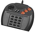 Atari-Jaguar-Controller.jpg