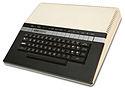 Atari 1200XL.jpg