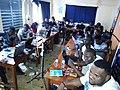 Ateliers initiation wikipédia parakou Benin.jpg