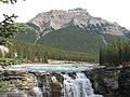 Athabasca Falls 01.jpg