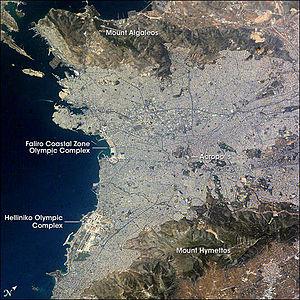 Athen 2004.jpg