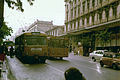 Athene trolleybus 1979 2.jpg