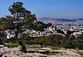 Athens - panoramio - Tanya Dedyukhina (3).jpg