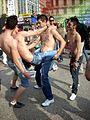 Athens Pride 2010 - 20.JPG