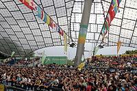 Athmo IFSC WC 2015 0128.JPG