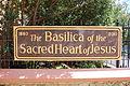 Atlanta Church of the Sacred Heart of Jesus 2012 09 15 06 6089.JPG