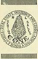 Atlanta City Directory (1922) (14783577995).jpg