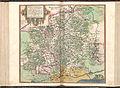 Atlas Ortelius KB PPN369376781-055av-055br.jpg