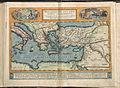 Atlas Ortelius KB PPN369376781-093av-093br.jpg