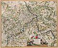 Atlas Van der Hagen-KW1049B10 080-ARCHIEPISCOPATUS et ELECTORATUS TREVIRENSIS Novissima delineatio Exacte divisa in Omnes Suas PRAEFECTURAS in hac quoq- Tabula accurate describiturr EYFALIA TRACTUS.jpeg