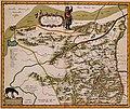 Atlas Van der Hagen-KW1049B13 038-XENSI. IMPERII SINARVM PROVINCIA TERTIA.jpeg