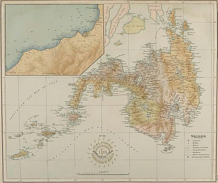Atlas de Filipinas (page 52 crop).jpg