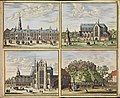 Atlas de Wit 1698-pl017a-Leiden, Stadhuis-KB PPN 145205088.jpg