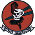 Attack Squadron 155 (US Navy) insignia c1967.png